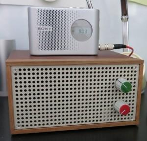 SONY-ICFM55