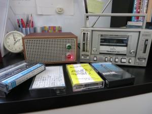 caset-tape2